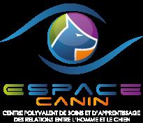 EspaceCanin